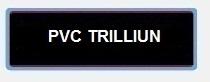 LABEL PVC TRILLIUN