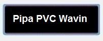 Label Daftar Harga Pipa PVC Wavin