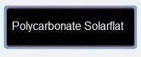 Label Daftar Harga Polycarbonate Solarflat