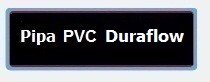 Label-Pipa-PVC-Duraflow