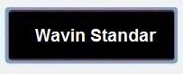 Label Wavin standar