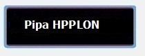 Label pipa PVC murah HPPLON