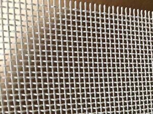 Mesh Stainless Steel