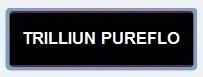 LABEL PVC TRILLIUN PUREFLO