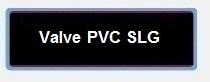 label-valve-pvc-slg