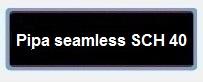 Label-Daftar-Harga-Pipa-Seamless-SCH-40