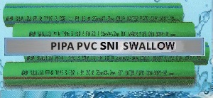 Label-Pipa-PVC-Swallow