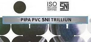 Pipa-PVC-SNI-TRILLIUN