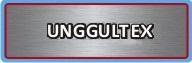 Unggultex Geotextile